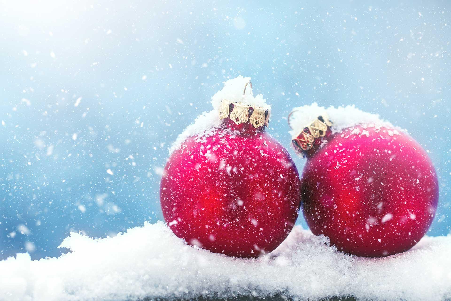 Szukasz pomysłu na prezent? Zobacz nasze Bony podarunkowe, Karty upominkowe i Vouchery! 2