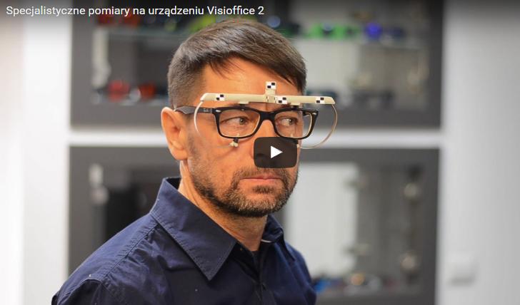 Okulary progresywne - jak idealnie je dobrać? 1