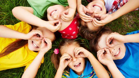 Okulista dziecięcy w Tychach