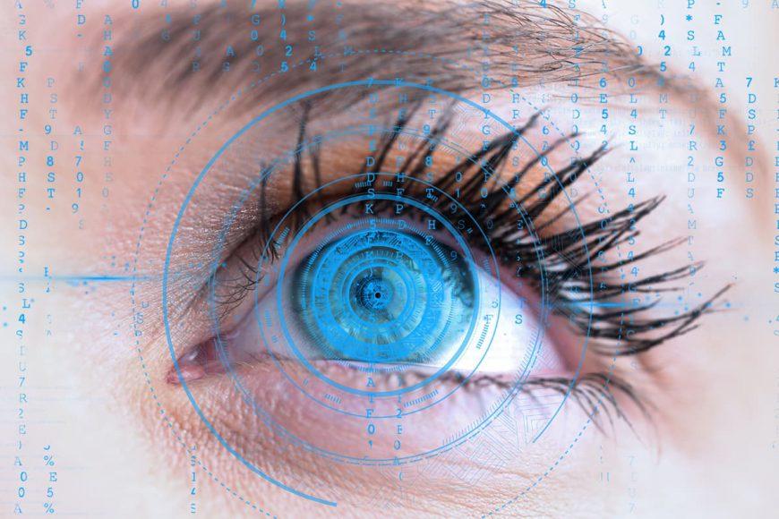 Laserowa korekcja wzroku. Wyjaśnia dobry okulista Tychy