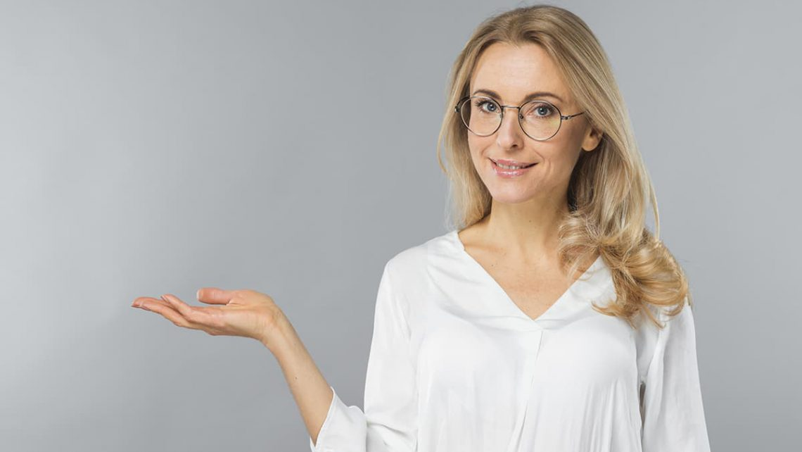 b5e8c4761b16c2 Optyk Brilliant – Salon optyczny w Tychach: Okulary na zeza – kiedy ...
