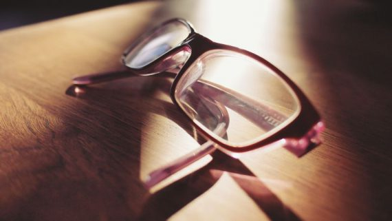 okulary progresywne SEIKO