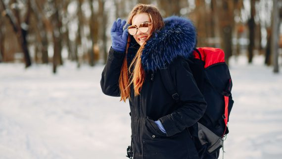 okulary_przeciwsloneczne_tychy