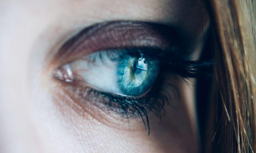 soczewki kontaktowe Tychy